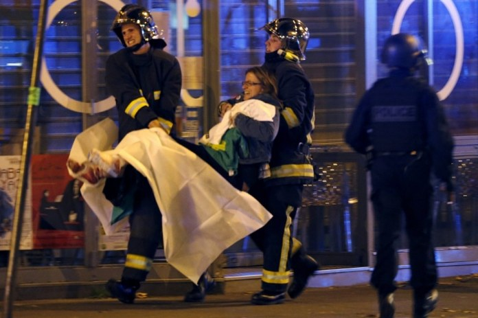 paris-terror-attacks-5
