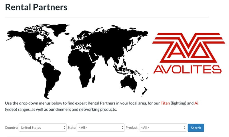 Avolites_Rental_Partners