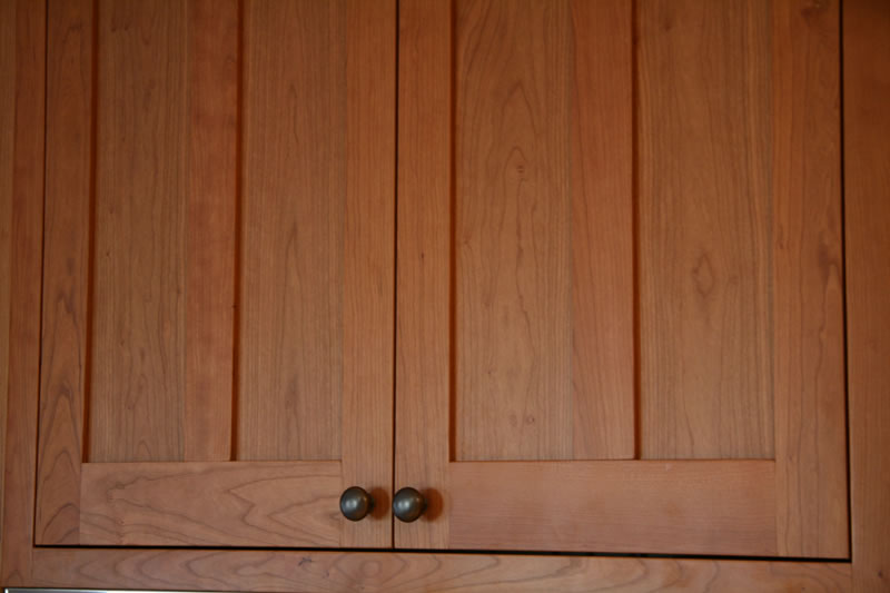 corner drawer kitchen cabinet ceiling fixtures jim picardi, cabinetmaker, fine woodworking & design ...