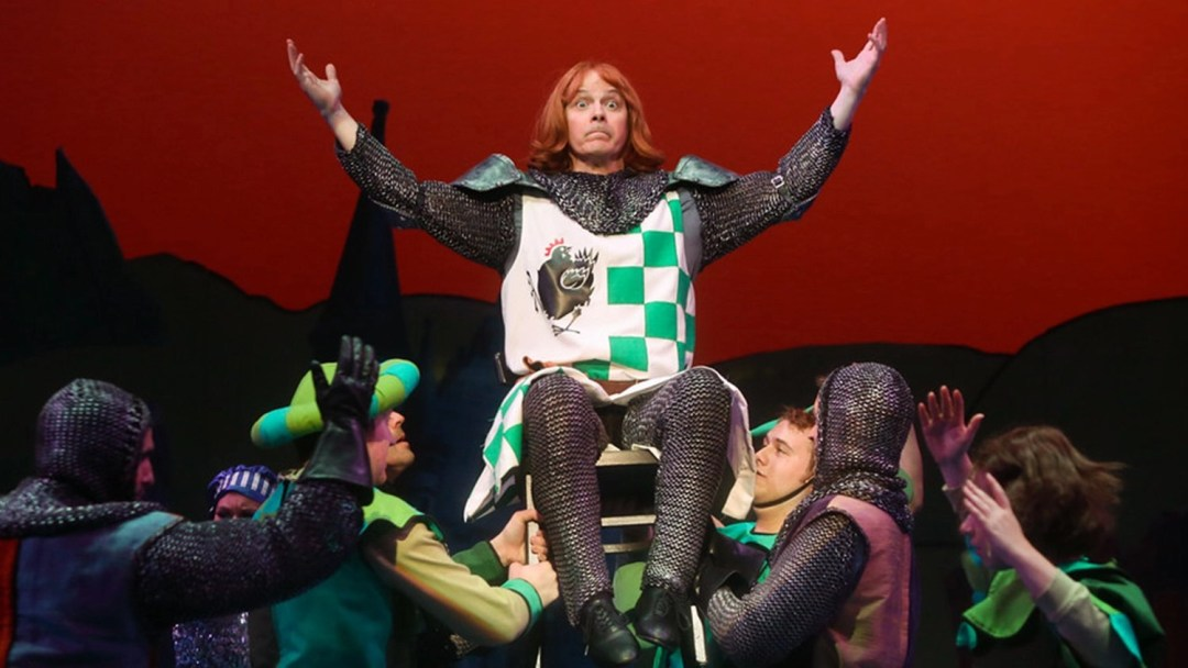 jim-poulos-spamalot-geva-theater-center-director-melissa-rain-anderson-8