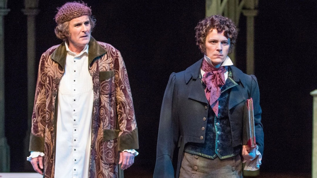 sam-gregory-jim-poulos-young-ebenezer-a-christmas-carol-denver-center