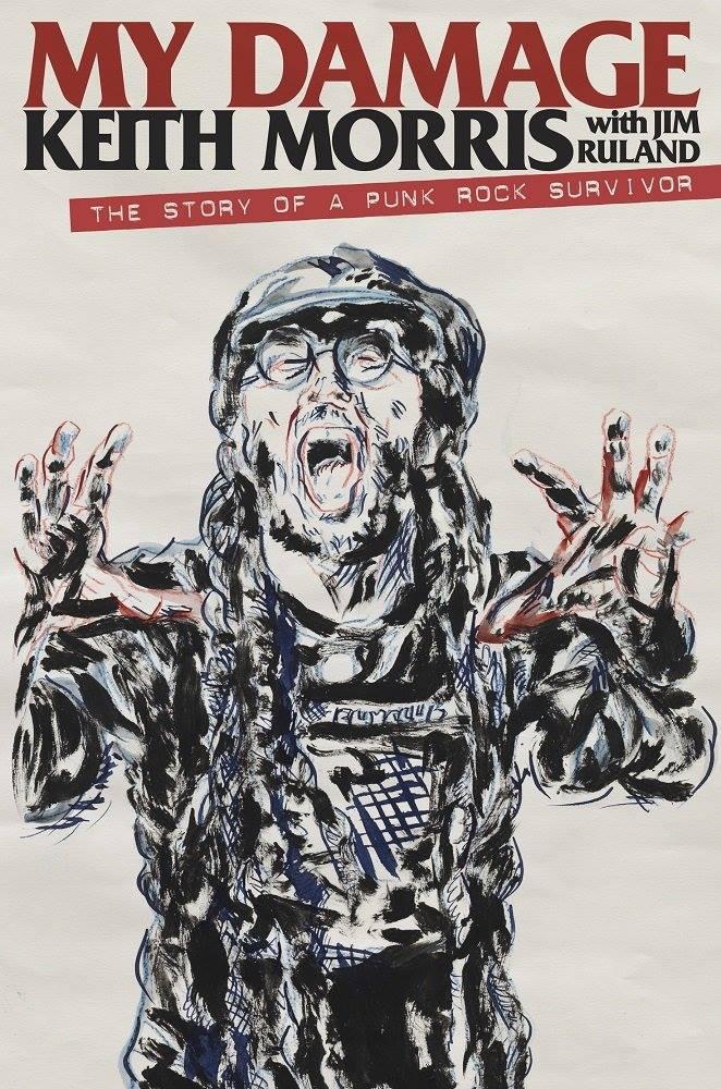 grunge rock essays
