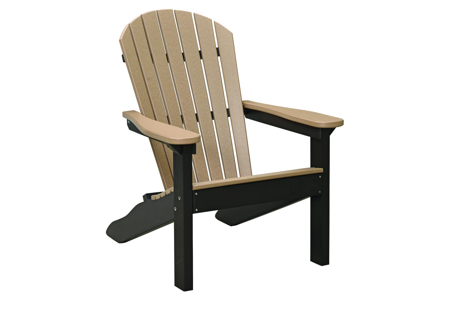 michigan adirondack chair banana lounge bunnings jim 39s amish structures