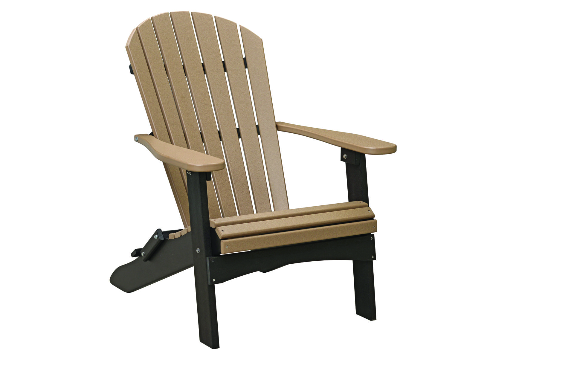 amish folding adirondack chair plans isle of palms beach rentals jim 39s structures