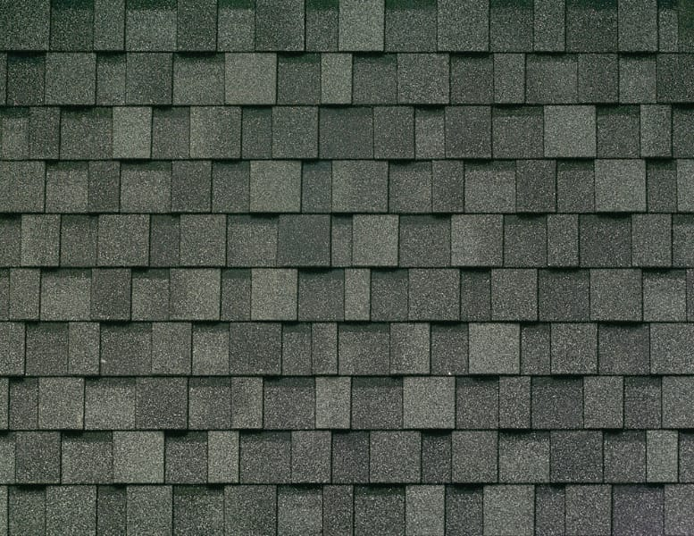 Roof Materials  Jims Amish Structures