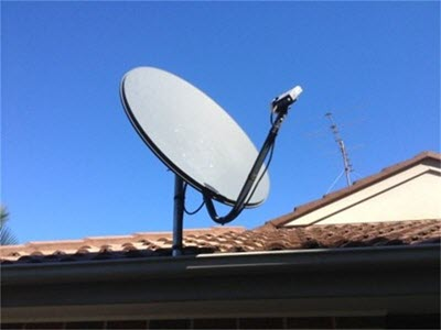 foxtel satellite dish wiring diagram vz thermo fan switch over from cable to call 131 546 jim s antennas installation service