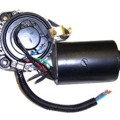 1972 Dodge Dart Wiring Diagram 01 Nissan Sentra Stereo Mopar Windshield Wiper Washer Parts|restoration Parts|jim's Auto Parts