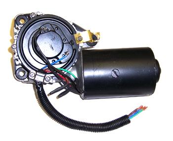 1972 dodge dart wiring diagram gas furnace mopar windshield wiper washer parts|restoration parts|jim's auto parts