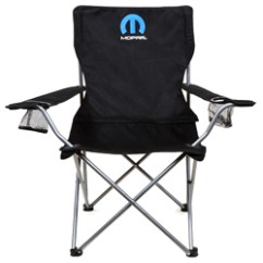 Video Game Chair With Cup Holder Covers For Hire Alberton Mopar Collectables | Dodge Signs Chrysler Clocks Jim's Auto Parts