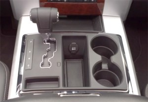 Mopar Parts Restoration Parts 1994Up Dodge Truck OEM Automatic Transmission and Shifter Parts