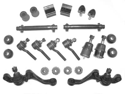 2006 Scion Xa Body Parts Diagram. 2006. Free Download