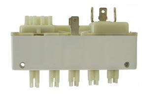 s drive wiring diagram s10 headlight switch dodge truck parts mopar jim auto ram a c heater control