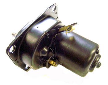 1968 Barracuda Wiring Diagram Mopar Windshield Wiper Washer Parts Restoration Parts Jim