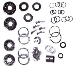 Mopar Transmission Parts|Restoration Parts|Jim's Auto Parts