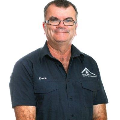 Dave Builders Inspector