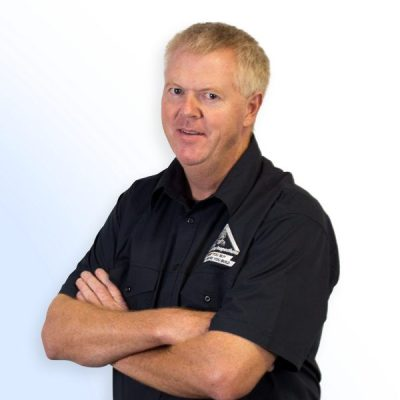 Glen Building Consultant