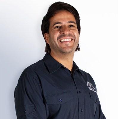 Karim Building Consultant