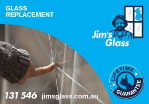 14-300x211 Who to Call for Emergency Glass Replacement