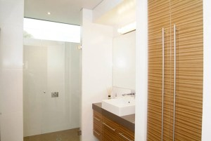 2-300x201 What Makes Frameless Shower Screen Popular