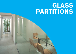 16 Why It Makes Sense to Install Glass Partitions