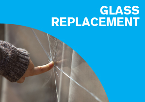 17 Why Homeowners Choose to Replace Their Glass Windows