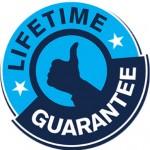 49-150x150 Lifetime Guarantee