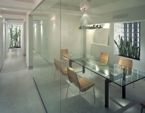 Article-100-300x234 What Can You Do To Make Your Office Efficient