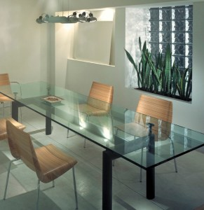 Article-76-291x300 How Can A Table Top Give More To A Homeowner