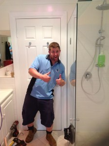 Article-91-224x300 What Can Make You Change Your Shower Screen
