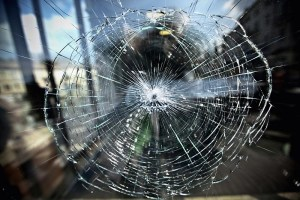 Article-81-300x200 How Can Safety Benefit A Home