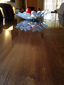 blog-112-225x300 How Can You Enjoy Your Living Room Anew