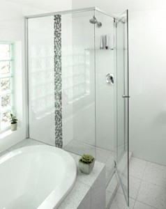 blog-124-238x300 Why Is Showering A Hassle