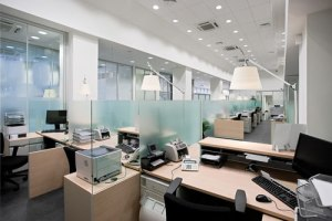 blog-137-300x200 Why Are Offices Different Now