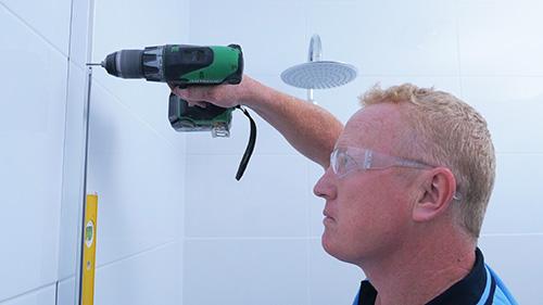 Shower-Screen-06 Jim's Shower Screens