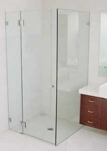 frameless-shower-screen-212x300 Jim's Shower Screens