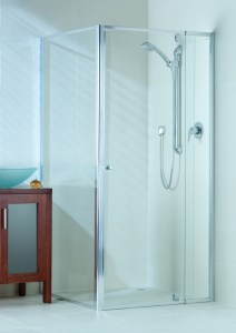 semi-framed-shower-screen-hero-212x300 Jim's Shower Screens