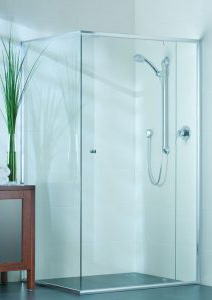semi-frameless-shower-screen-hero-255x300-1-212x300 Jim's Shower Screens