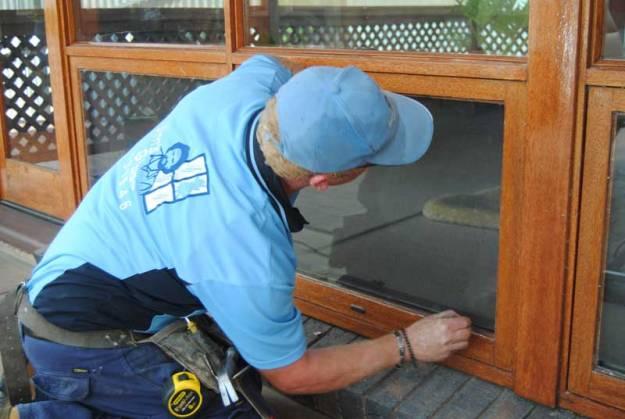 window-glass-replacement-1 Window Glass Replacement