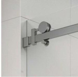 2-300x297 Frameless Sliding Shower Screens