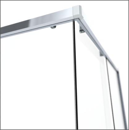 Brochure-Semi-Frameless-Sliding-Shower-Screens-email-v2-2 Semi-Frameless Sliding Shower Screen