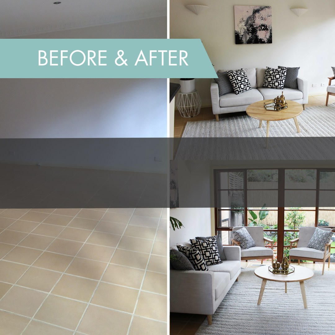 PROPERTY STYLING IVANHOE EAST
