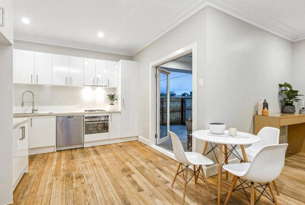 Home Staging West Footscray