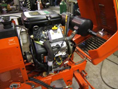 case 446 tractor wiring diagram cat 5 568b garden - repower ingersoll