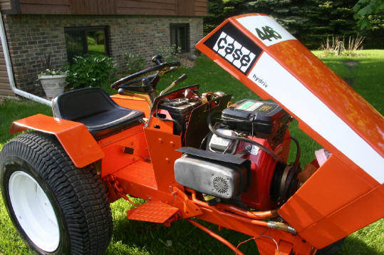 husqvarna lawn tractor wiring diagram taotao 150cc scooter electric pto clutch | get free image about