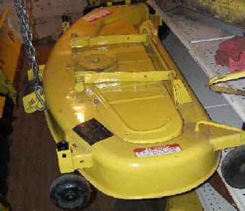 deere 50 inch deck?resize=358%2C308 john deere 317 garden tractor repower the best deer 2017 John Deere LT133 at n-0.co