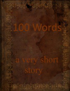 Brown book 100 words