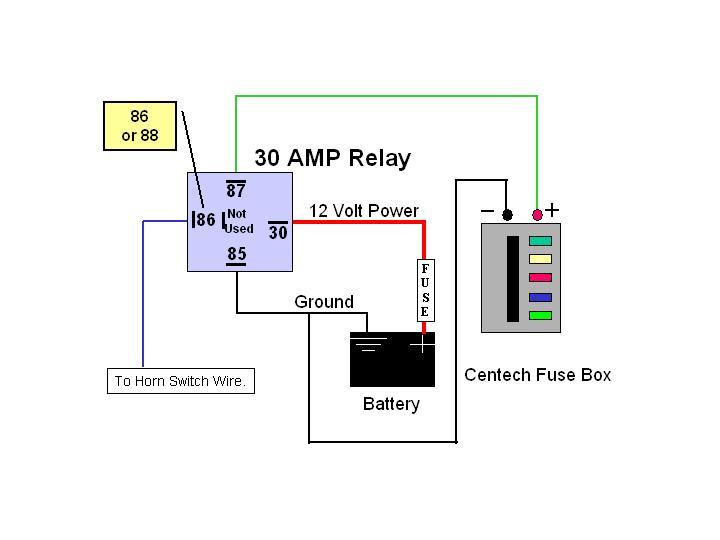 Is300 Wiring Diagram Gandul 457779119 – Is300 Fuse Box Diagram