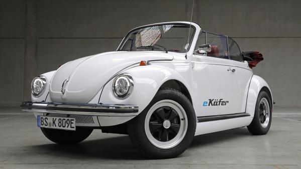 Ekaefer 1163x654
