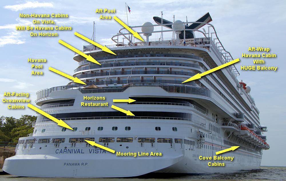cruise ship diagram car radio wire of wiring jim zim u0027s carnival vista reviewcarnival aft