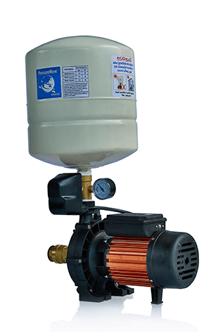 JINASENA  WATER PUMPS IN SRI LANKA  FG  DOMESTIC PUMPS